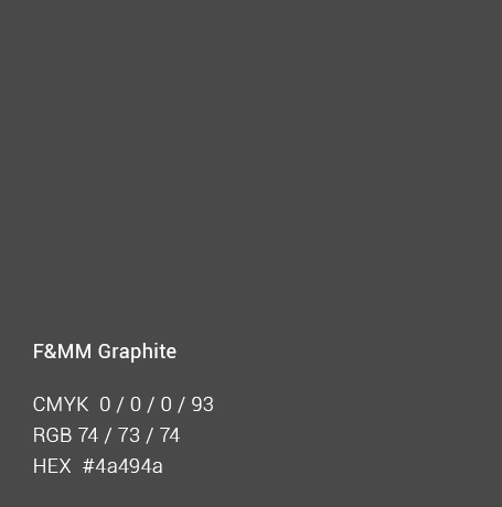 f&mm_prezentacja_03_11