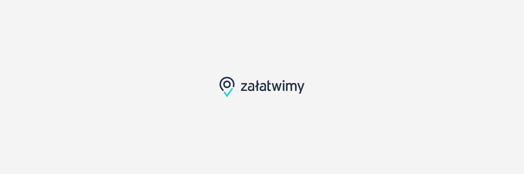 prezentacja_22
