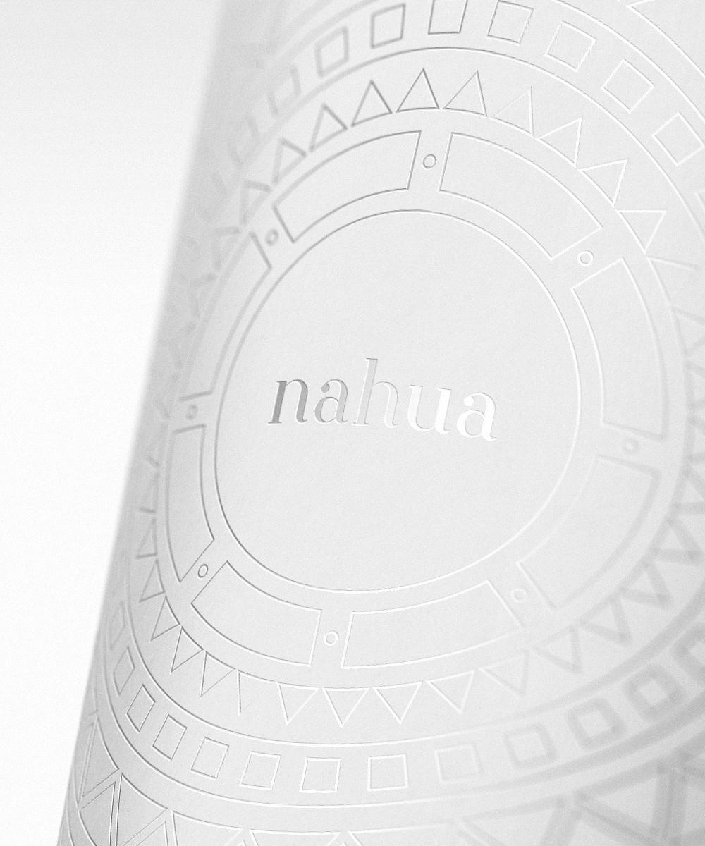 Nahua Cosmetics
