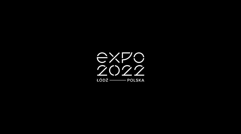 1_logo_pacholczyk