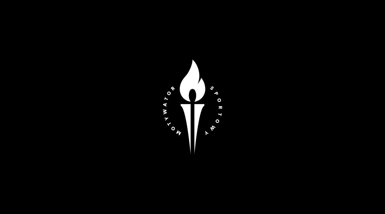 2_logo_pacholczyk