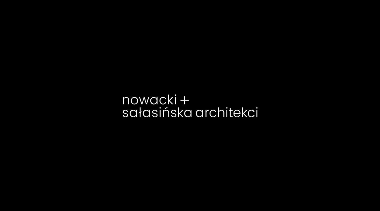 3_logo_pacholczyk