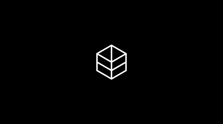 4_logo_pacholczyk