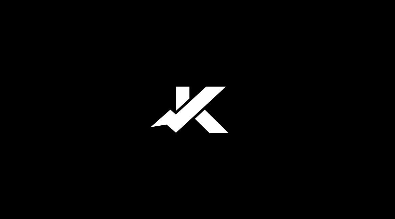6_logo_pacholczyk