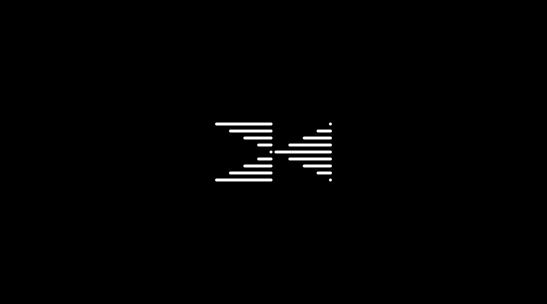 9_logo_pacholczyk