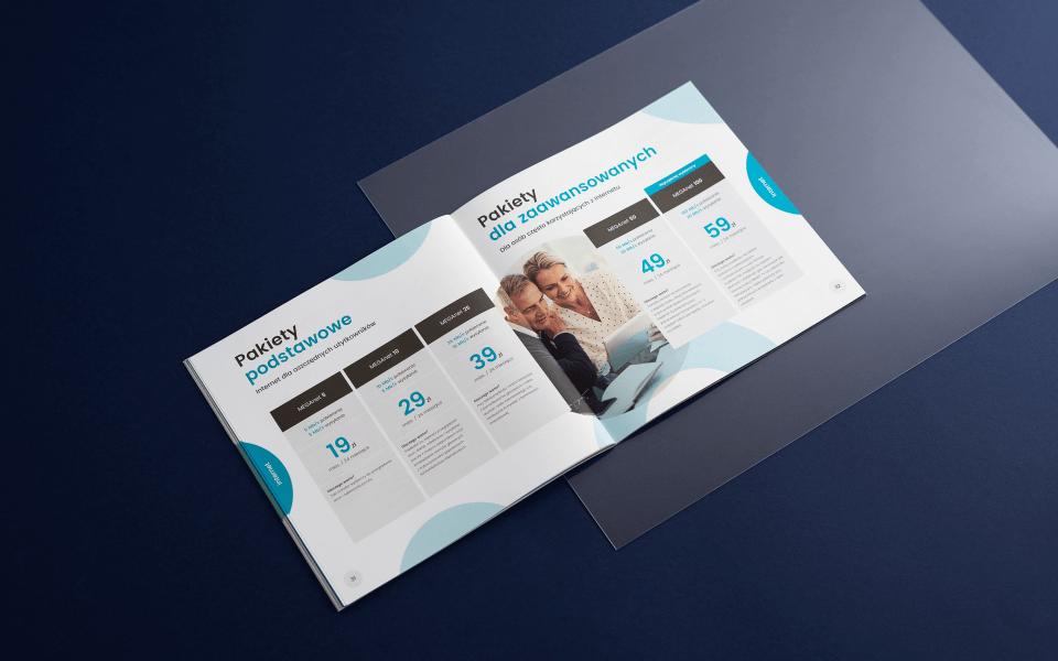 Dominik-Pacholczyk-TVSAT364-Brochure-9