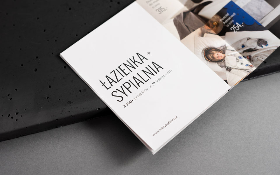 Metafora-Studio-Fabryka-Form-Brochure-12