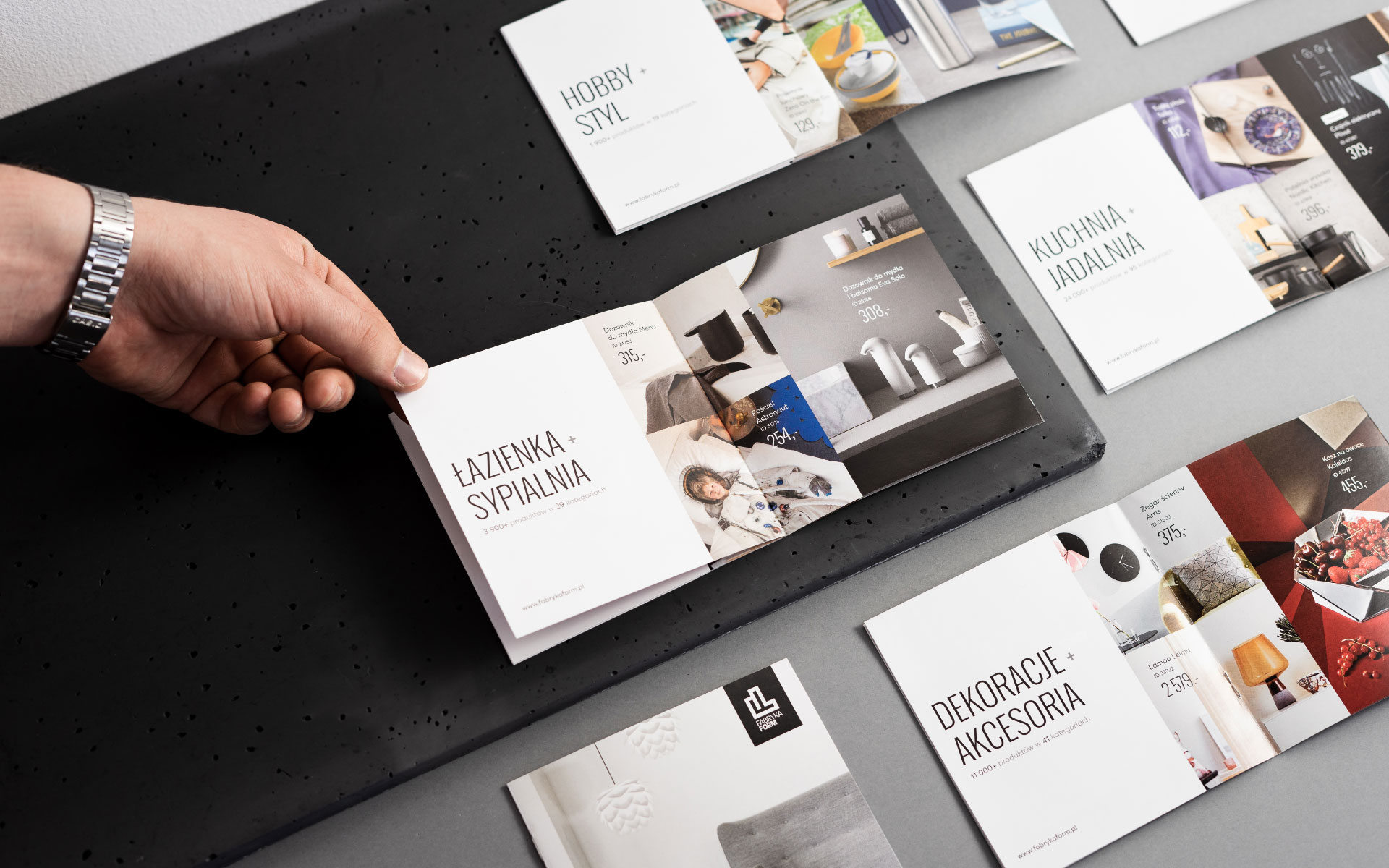 Metafora-Studio-Fabryka-Form-Brochure-6