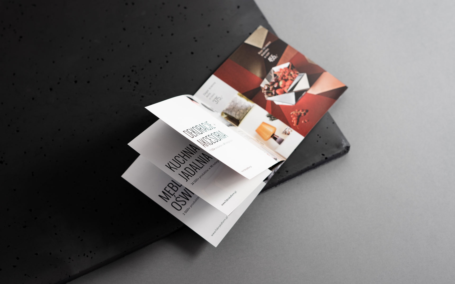 Metafora-Studio-Fabryka-Form-Brochure-7