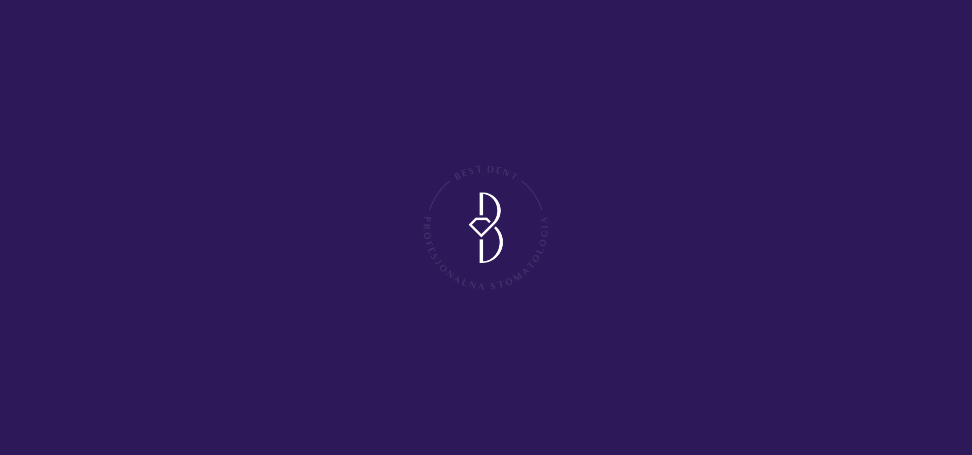 Dominik-Pacholczyk-Logo-Design-Collection-18