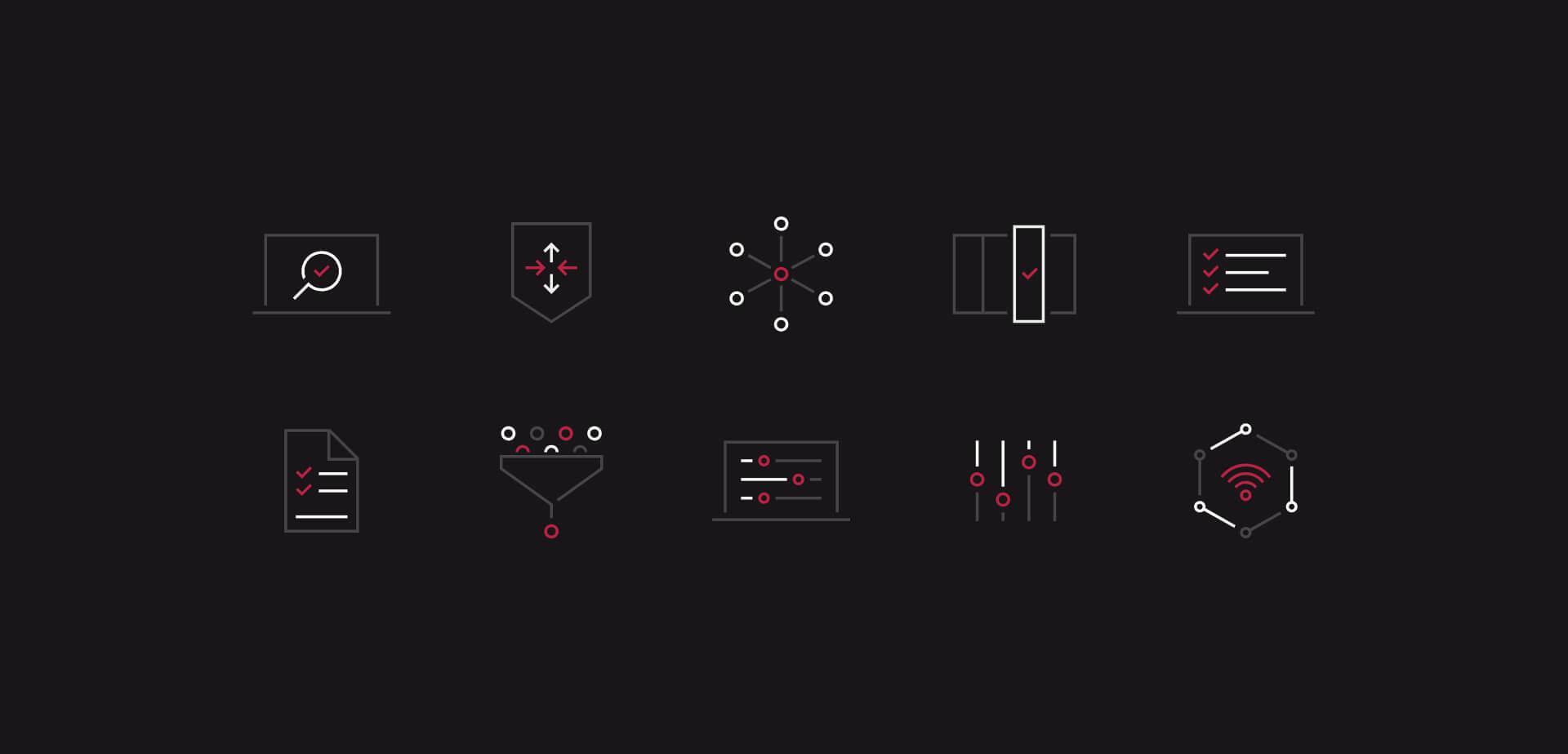 Dominik-Pacholczyk-Brand-Idenity-Design-Consultancy-ITORO-21