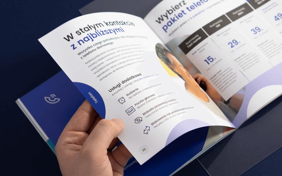 Dominik-Pacholczyk-TVSAT364-Brochure-4