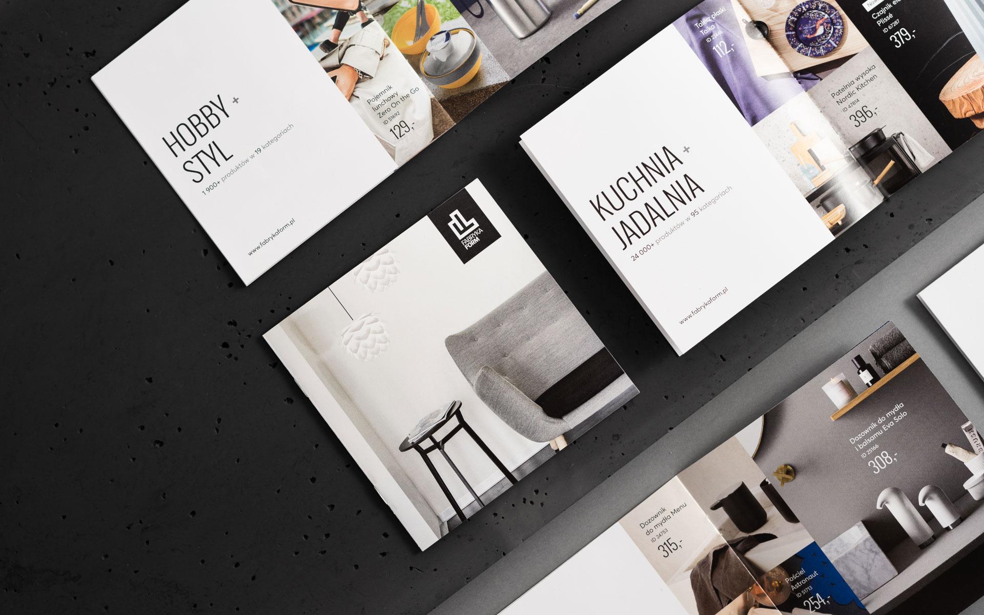 Metafora-Studio-Fabryka-Form-Brochure-1