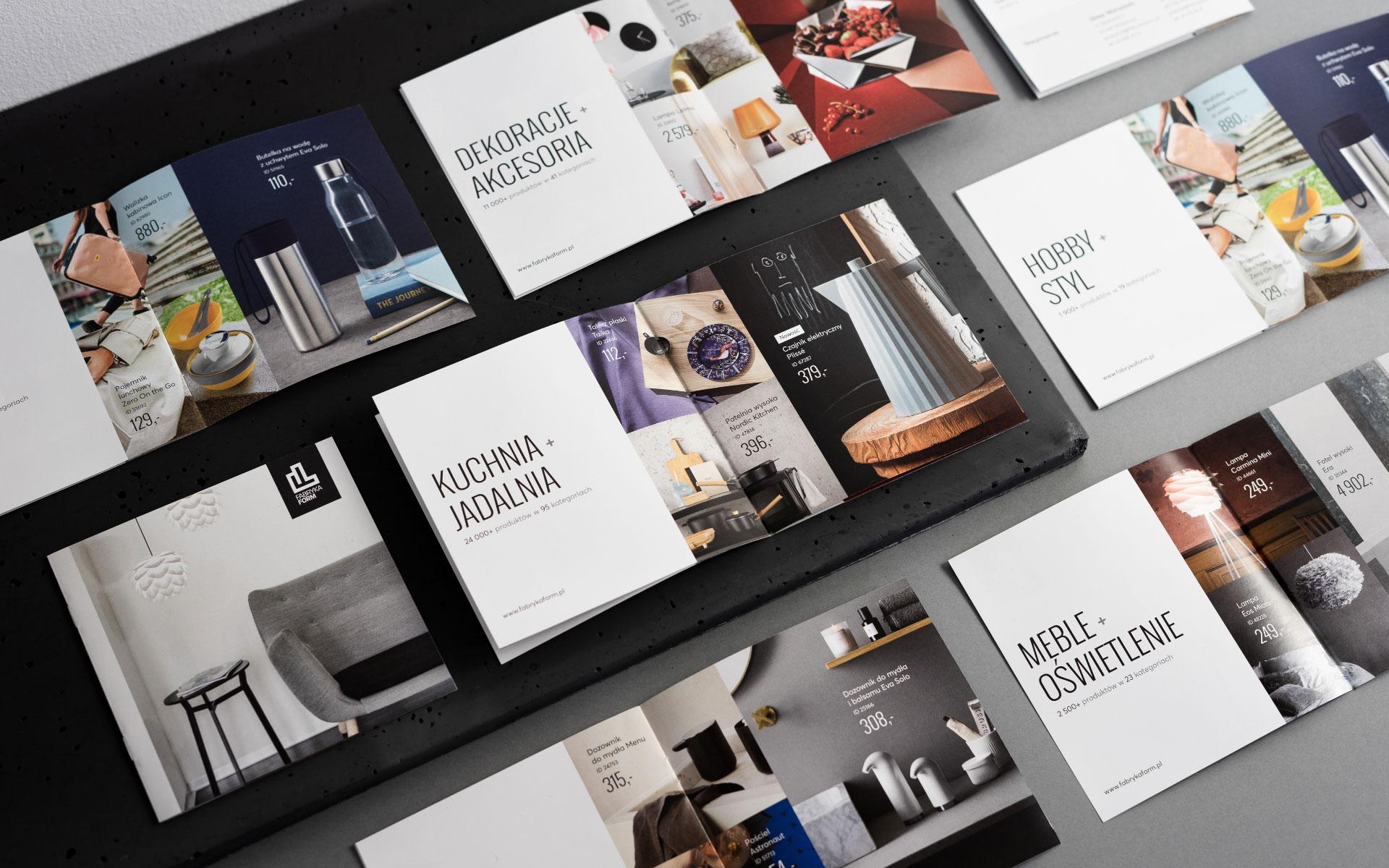 Metafora-Studio-Fabryka-Form-Brochure-13