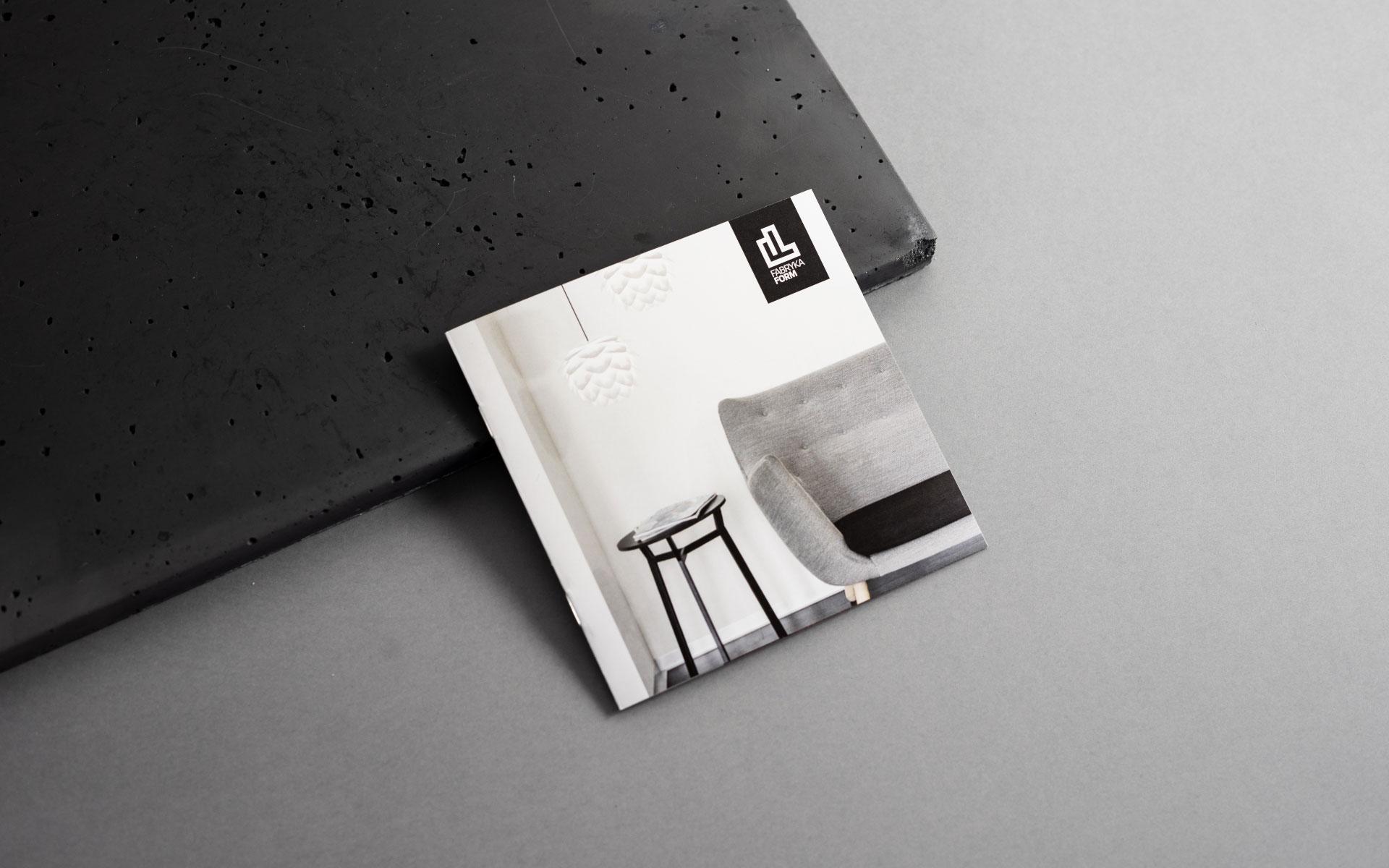 Metafora-Studio-Fabryka-Form-Brochure-2