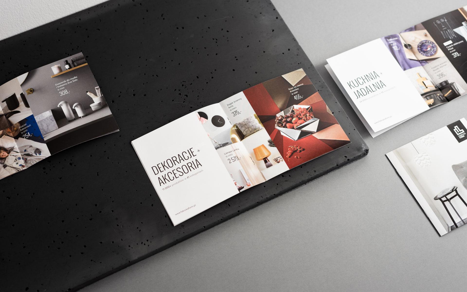 Metafora-Studio-Fabryka-Form-Brochure-3