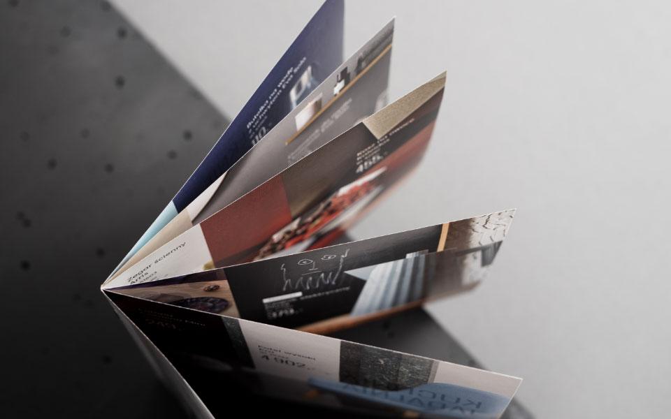 Metafora-Studio-Fabryka-Form-Brochure-4
