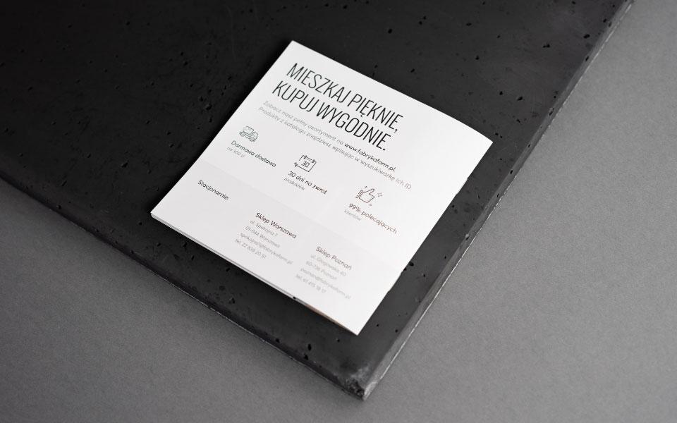 Metafora-Studio-Fabryka-Form-Brochure-5