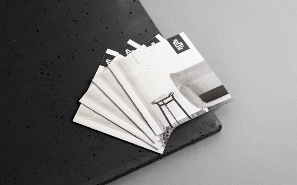 Metafora-Studio-Fabryka-Form-Brochure-8