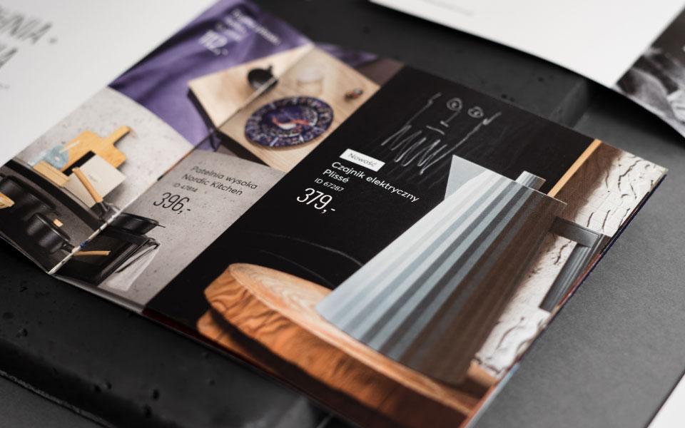 Metafora-Studio-Fabryka-Form-Brochure-9