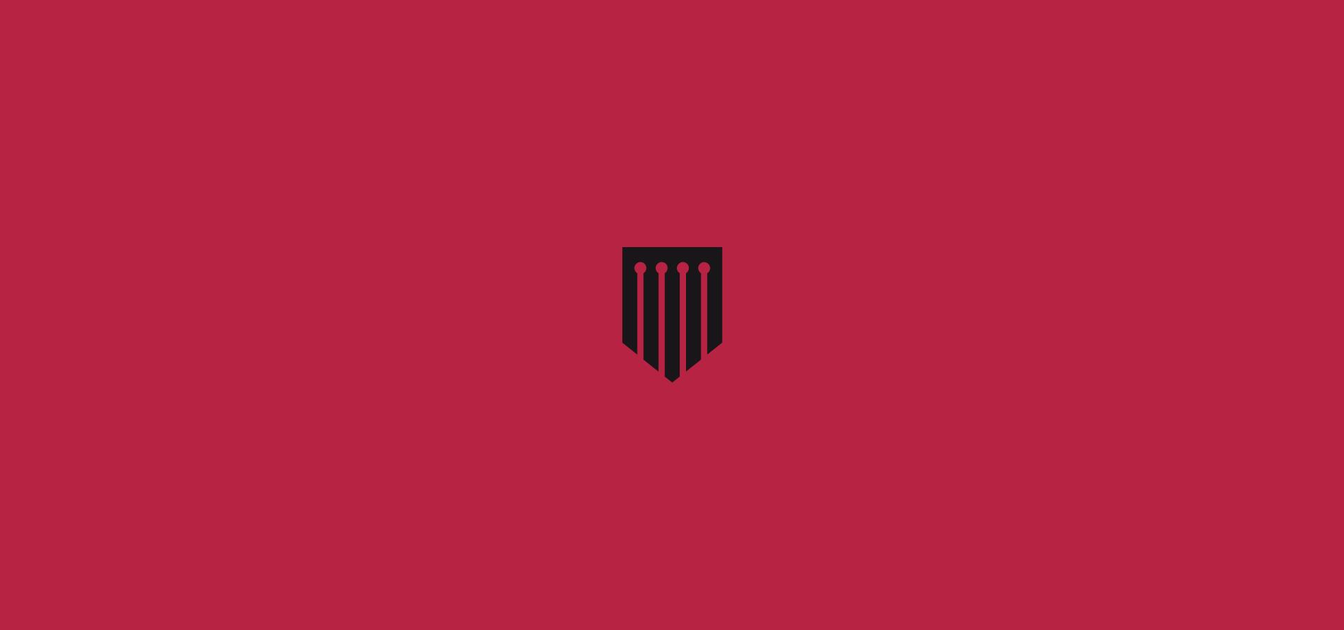 Dominik-Pacholczyk-Logo-Design-Collection-02