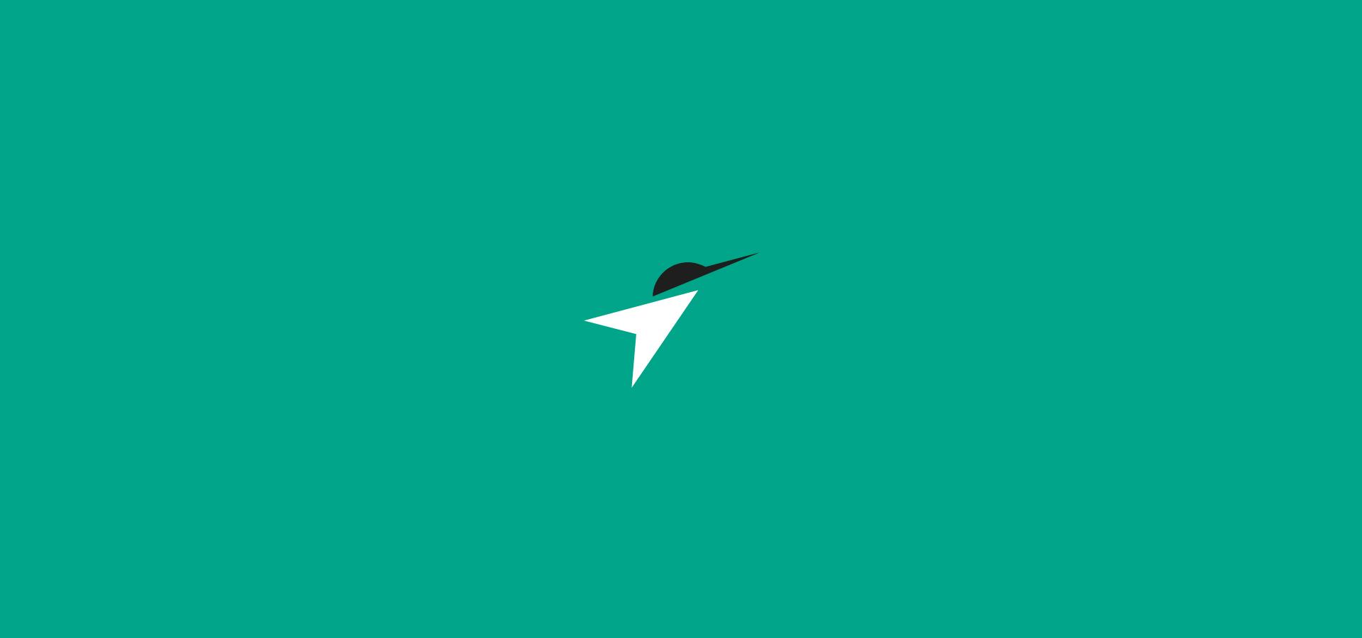 Dominik-Pacholczyk-Logo-Design-Collection-04