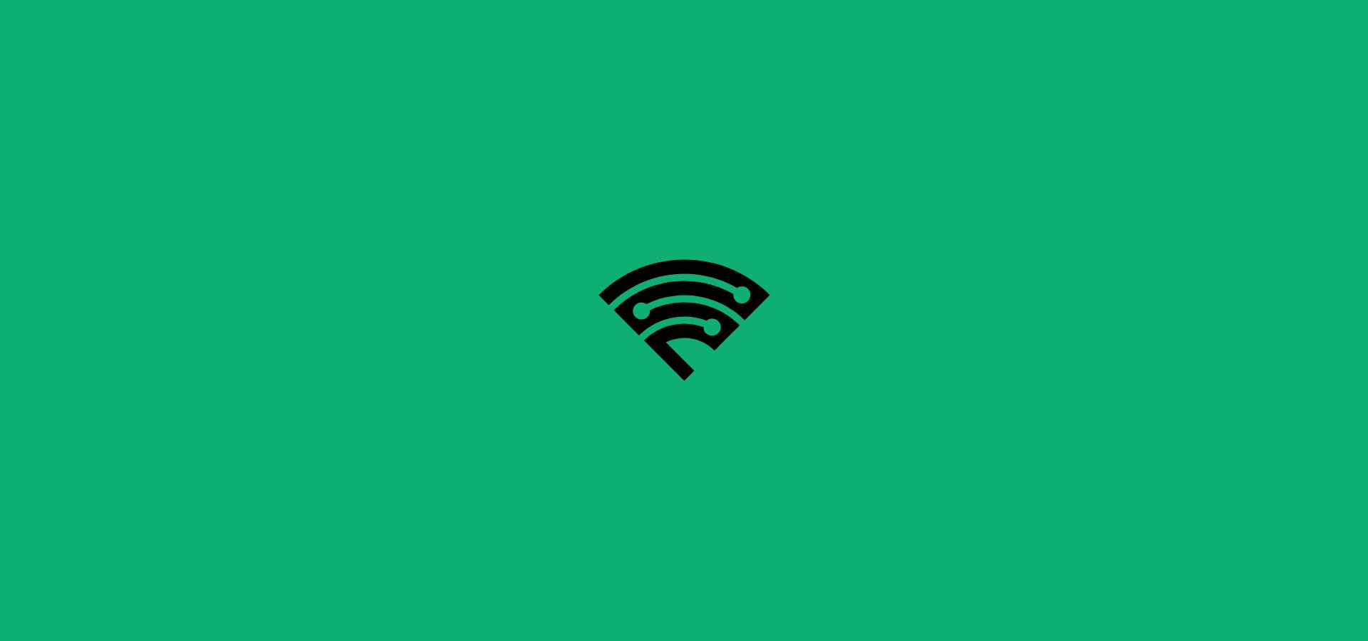 Dominik-Pacholczyk-Logo-Design-Collection-10