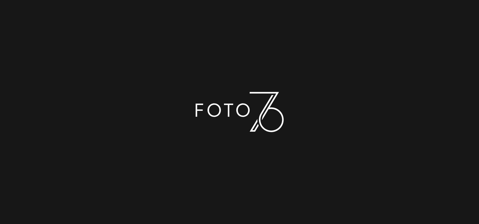 Dominik-Pacholczyk-Logo-Design-Collection-11