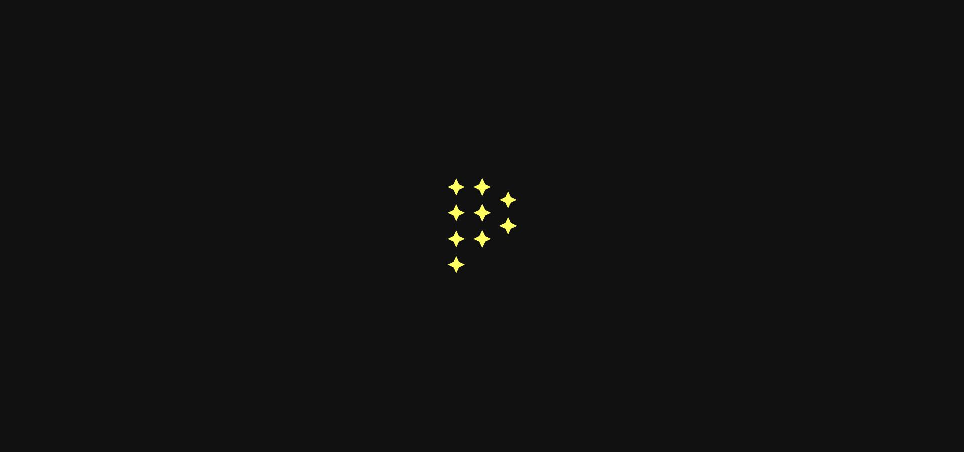 Dominik-Pacholczyk-Logo-Design-Collection-13