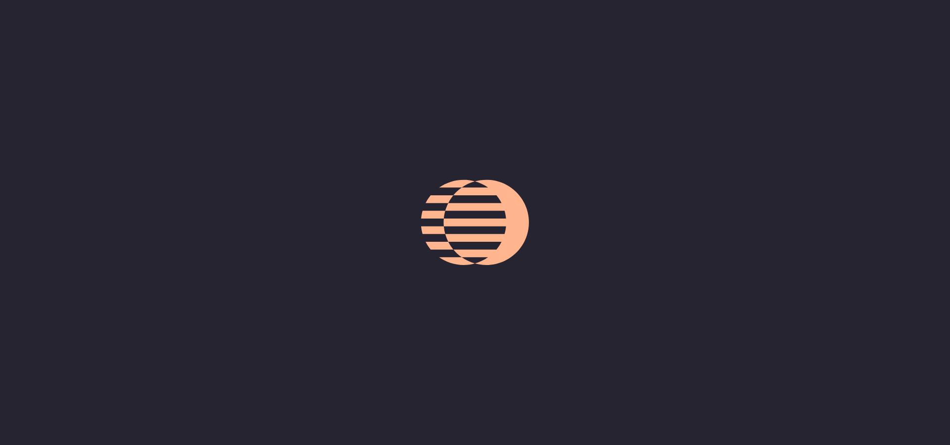 Dominik-Pacholczyk-Logo-Design-Collection-15