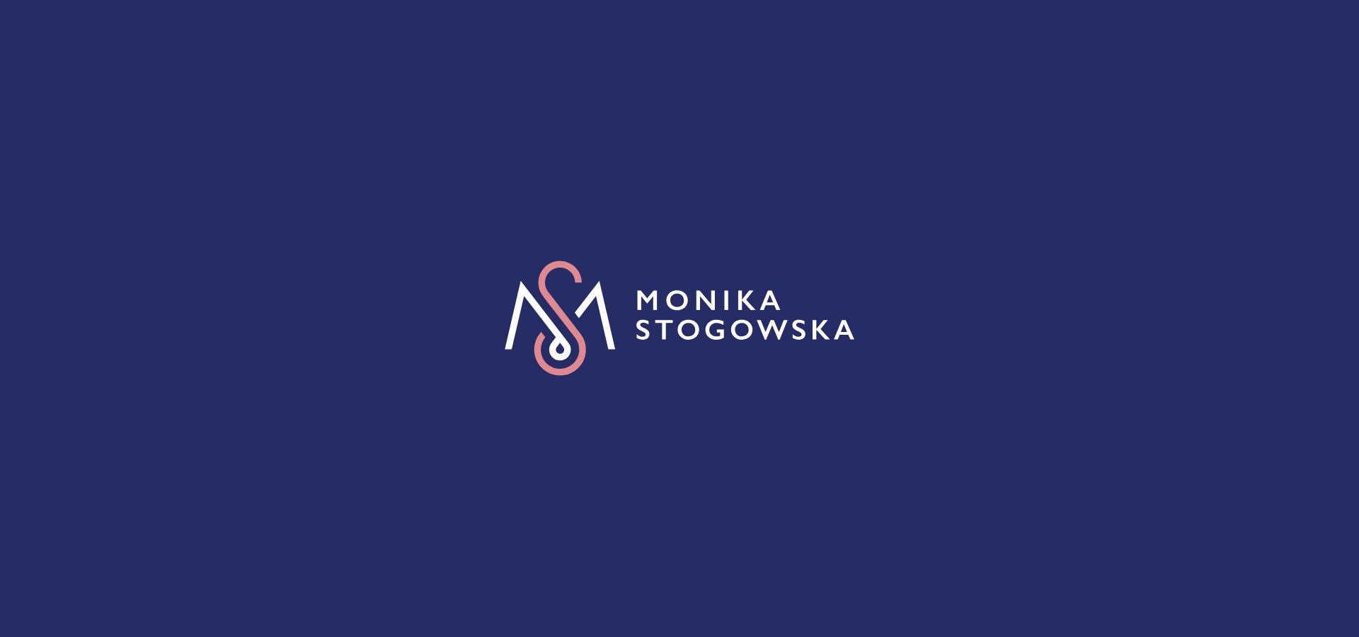 Dominik-Pacholczyk-Logo-Design-Collection-16