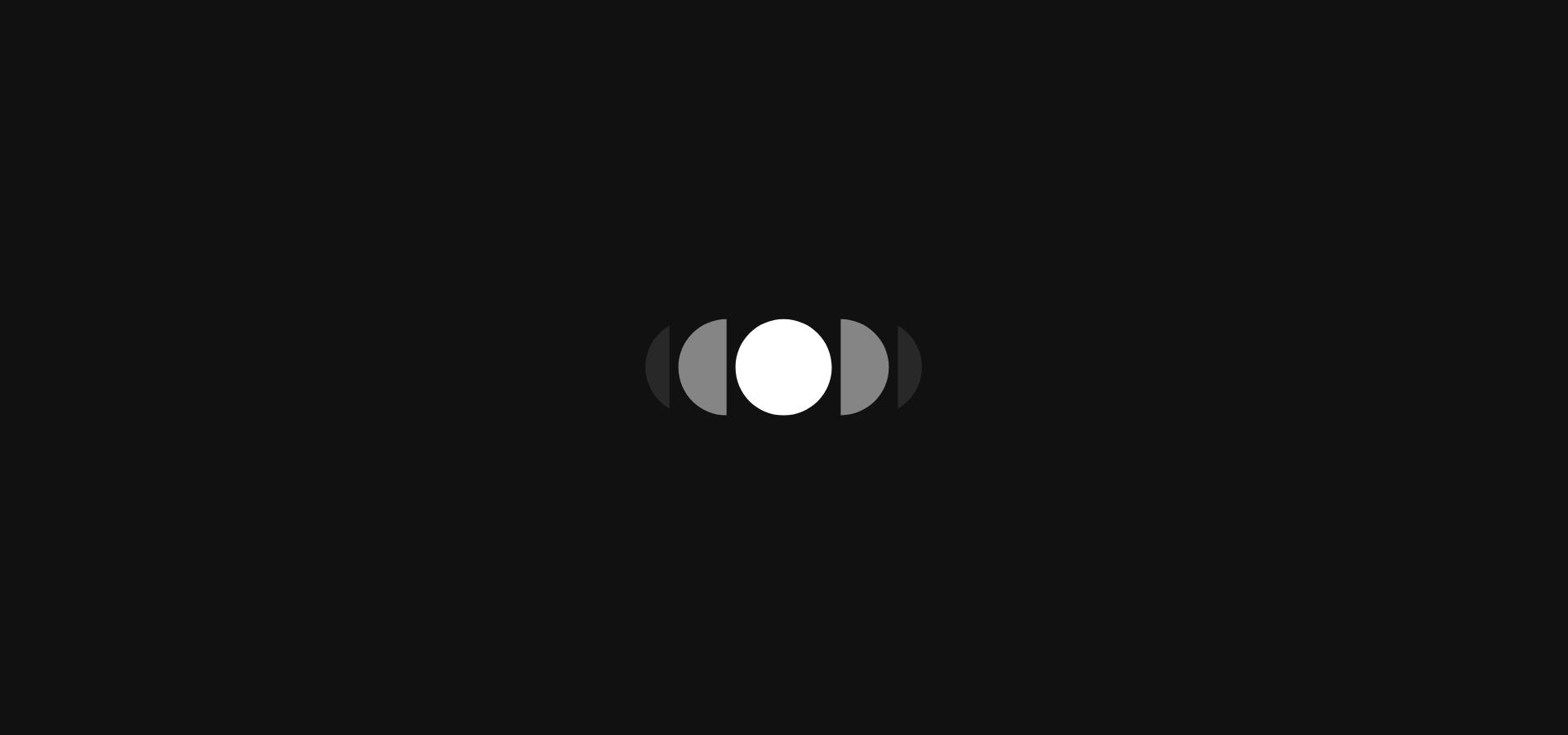 Dominik-Pacholczyk-Logo-Design-Collection-17