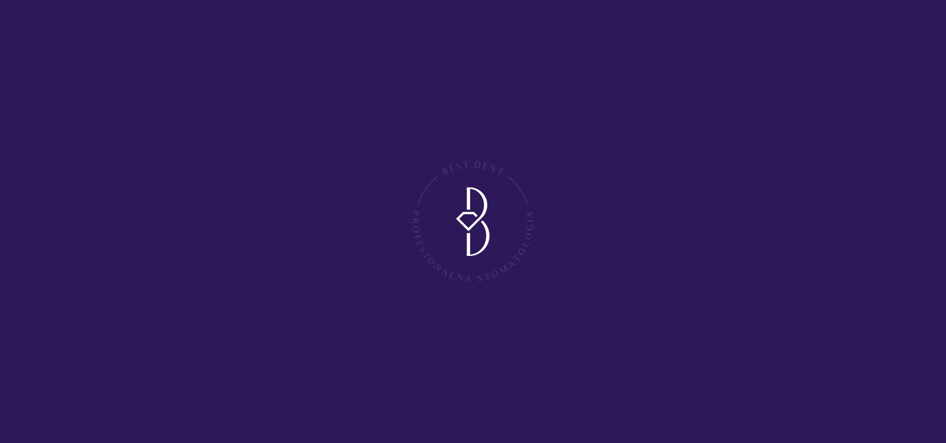 Dominik-Pacholczyk-Logo-Design-Collection-18