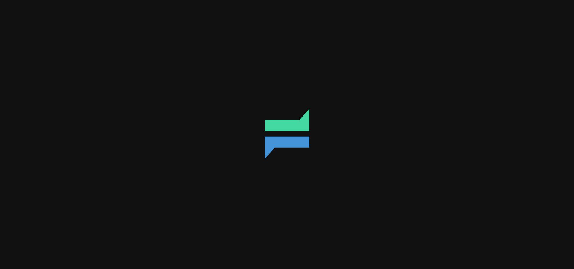 Dominik-Pacholczyk-Logo-Design-Collection-19