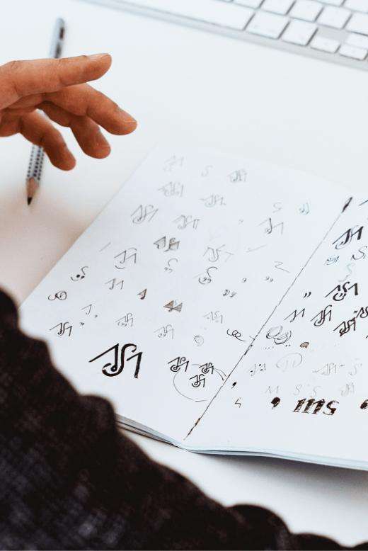 Dominik-Pacholczyk-Logo-Design-Sketch-01