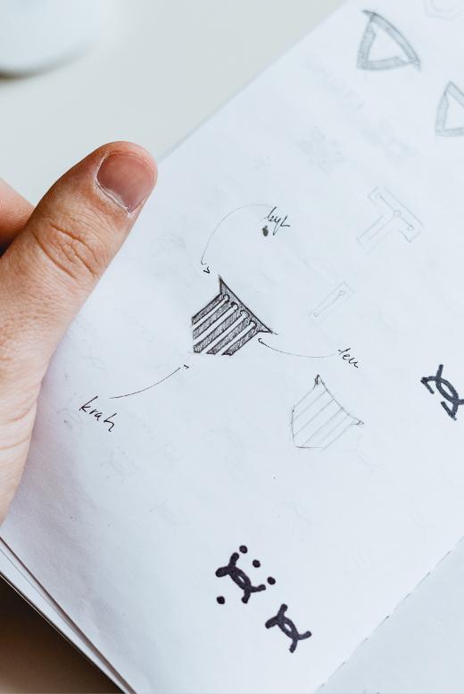 Dominik-Pacholczyk-Logo-Design-Sketch-02